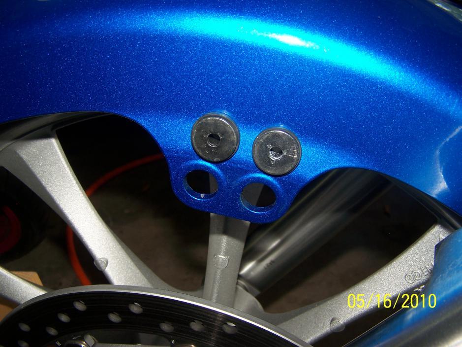 Front fender lowered-002.jpg