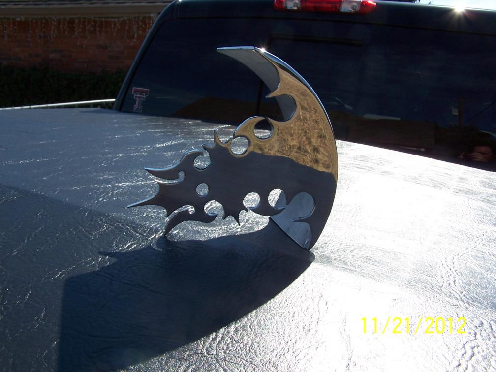 License plate mount-100_7103.jpg