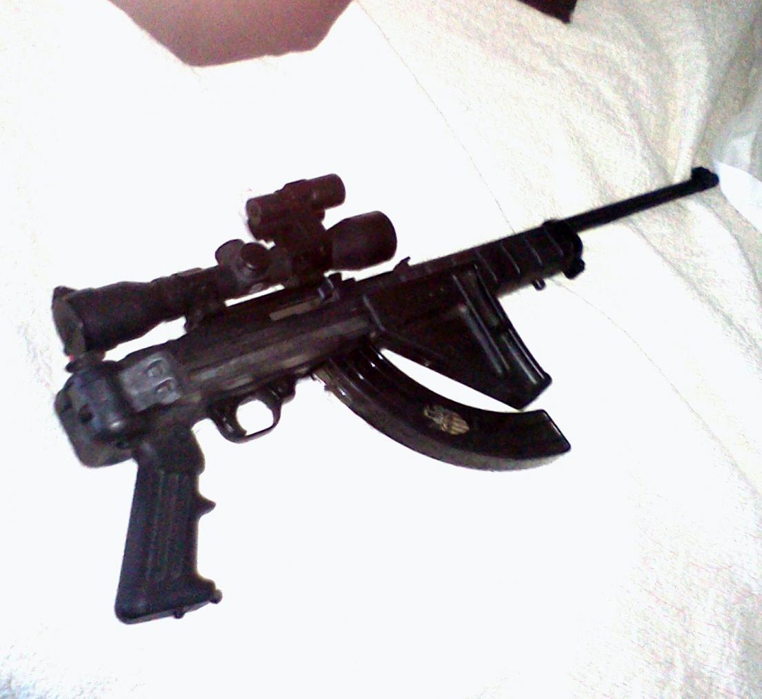 Hey Gun Buffs....-1227111308a2.jpg