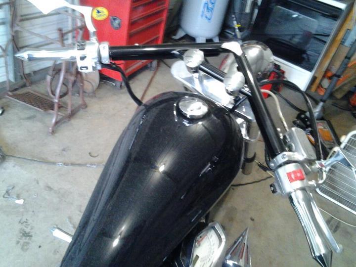N4w handlebars & speedo relocation-16024_4554274367182_1340708591_n.jpg