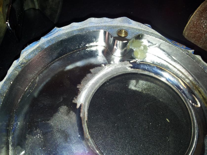 chrome spike air cleaner-20120310_104101.jpg