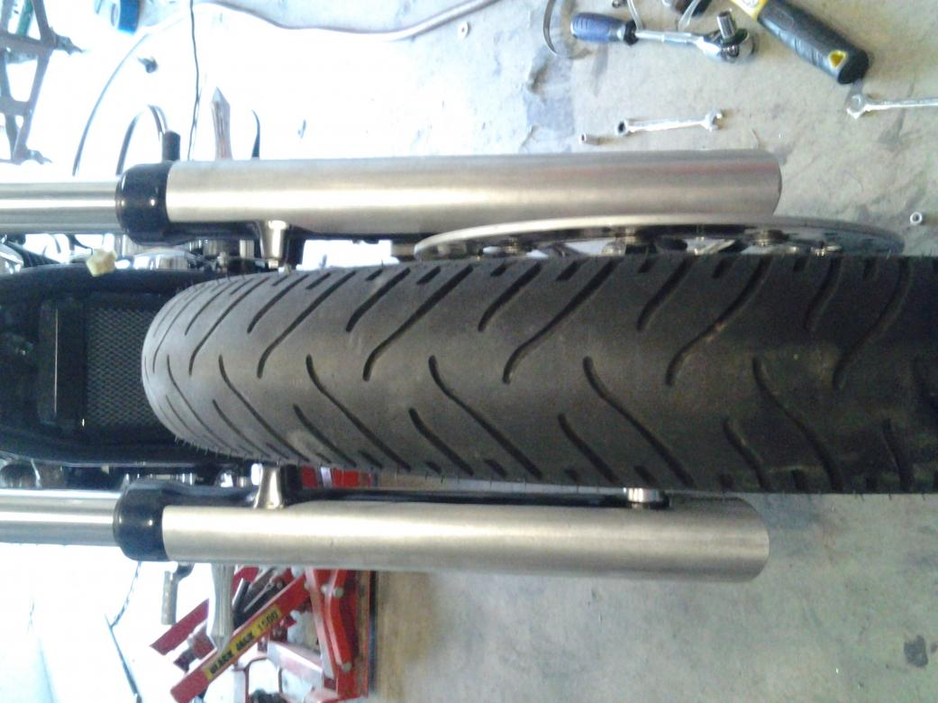 New project. Fork covers-20121230_165801.jpg