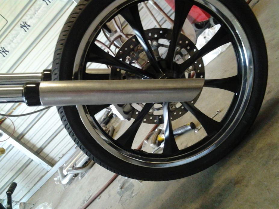 New project. Fork covers-20121230_165821.jpg