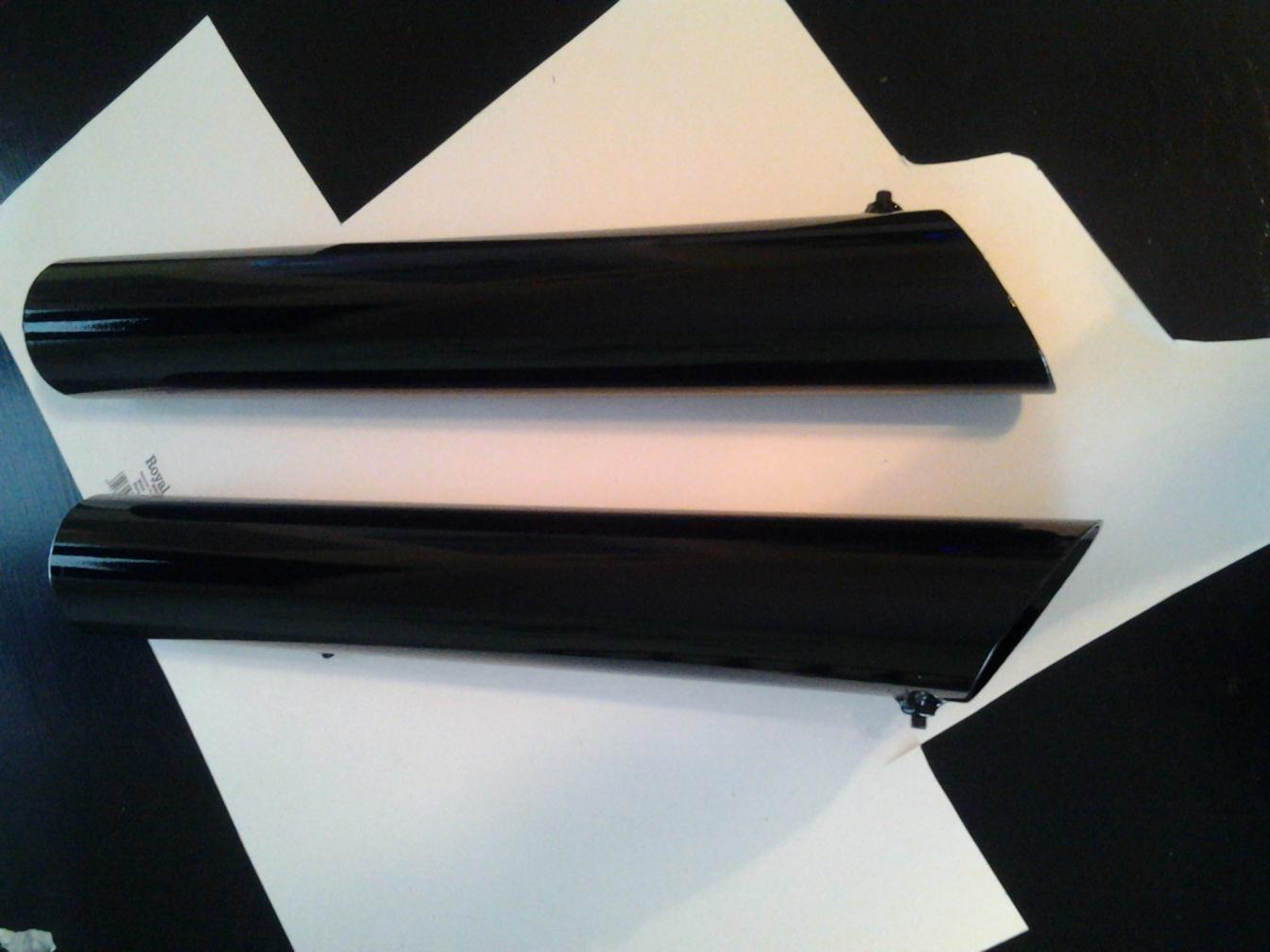 New project. Fork covers-20121231_160010.jpg