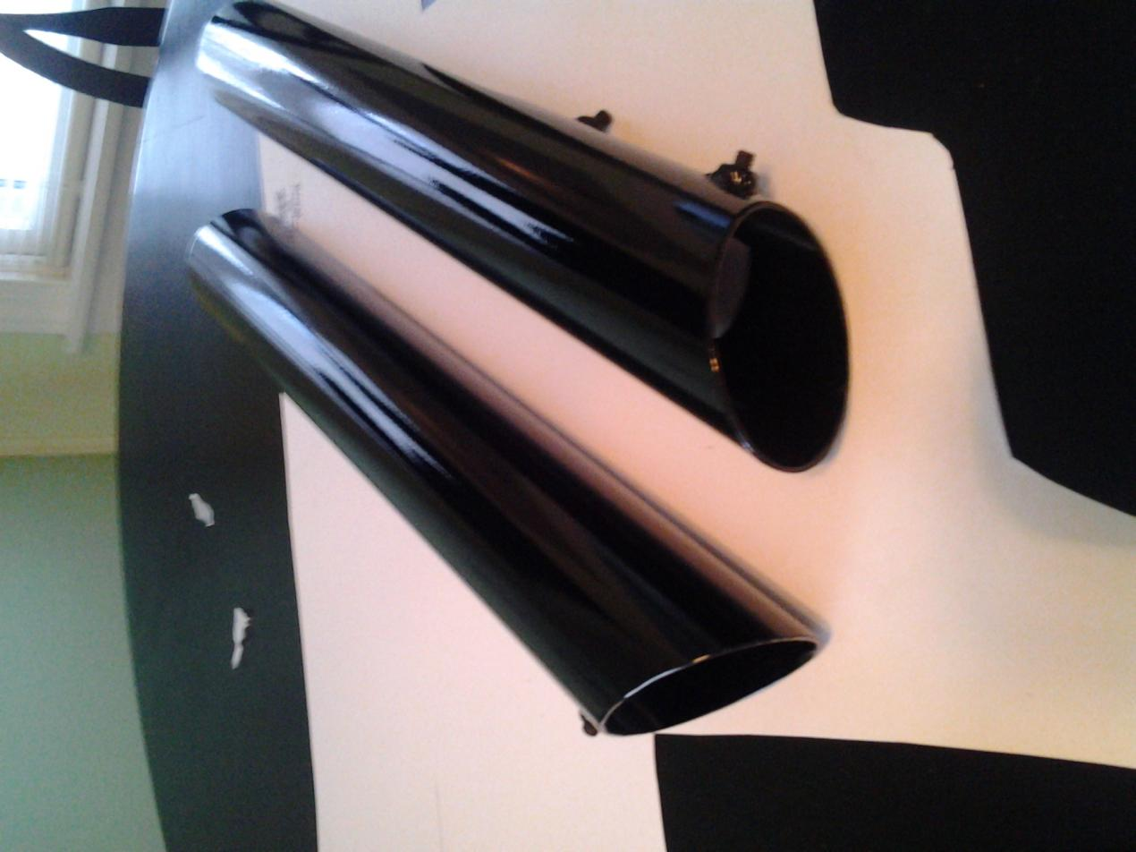 New project. Fork covers-20121231_160033.jpg