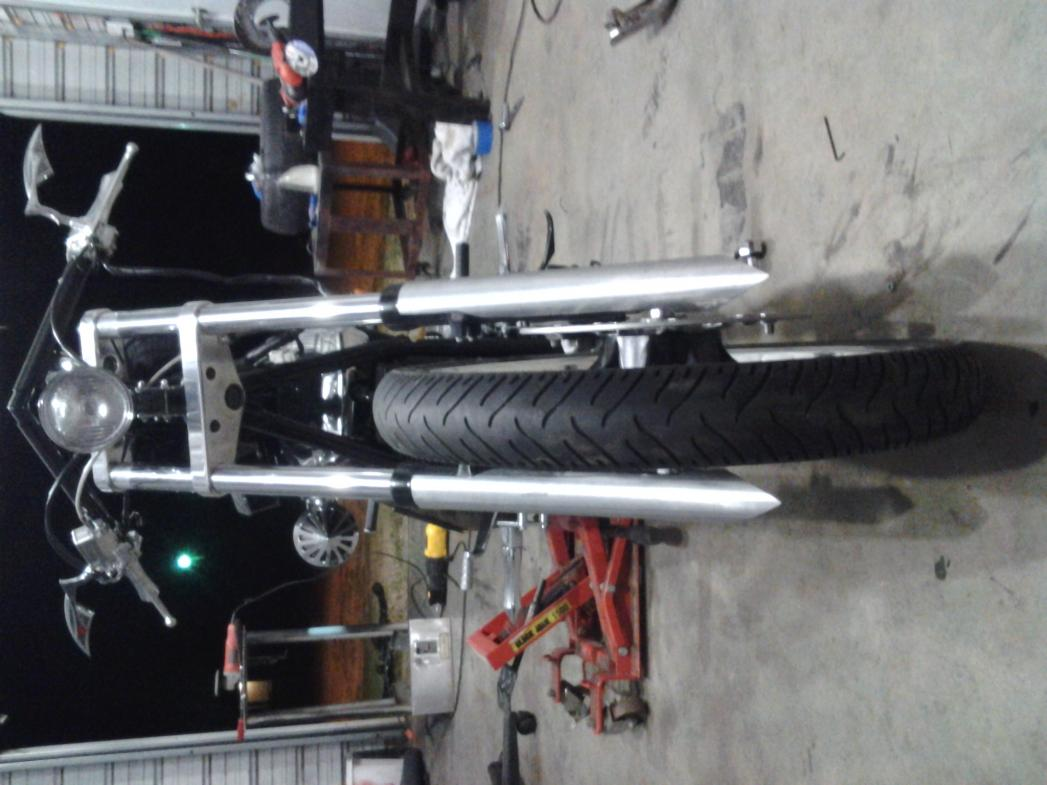 New project. Fork covers-20130102_181352.jpg