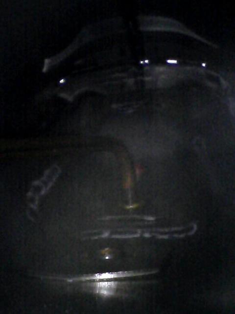 Bore Scope: tank tour-20130104135721.jpg