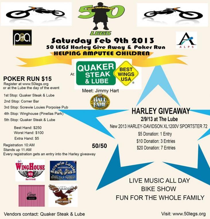 50Legs - A good cause - Win a 2013 Harley-20130209_qs-l_pokerrun-n-raffle.jpg
