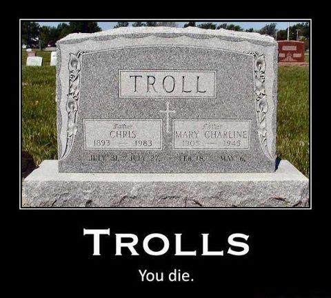 trolls are invading-293645_290601177625772_2068234719_n.jpg
