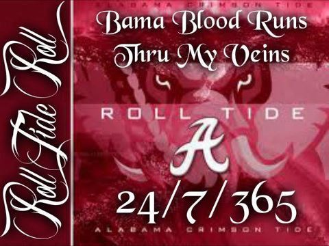 Wow..Roll Tide-318863_393672277355938_1765915062_n-1-.jpg