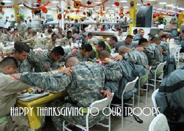Happy Thanksgiving!-375739_10150376021181931_966432059_n.jpg