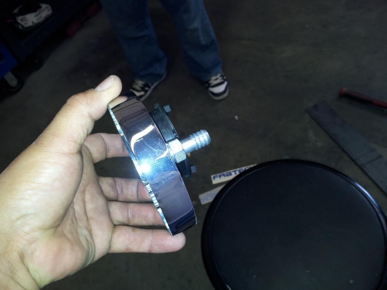 chrome spike air cleaner-4.jpg