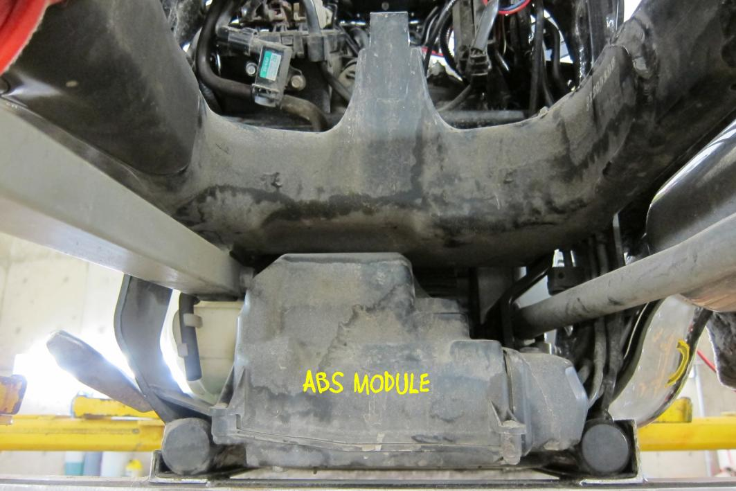 Click image for larger version  Name:ABS MODULE.jpg Views:72 Size:91.6 KB ID:15845