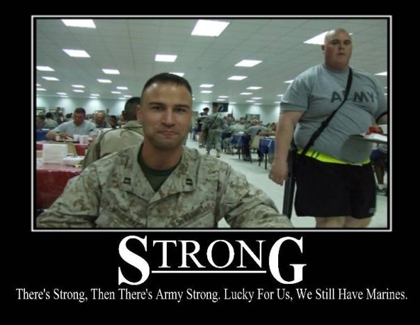 Motivational Posters-army-2520fat.jpg