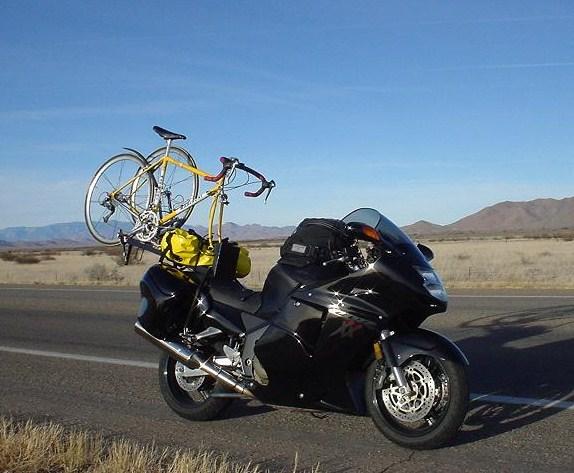 Your other rides!-az_cbr2-50p.jpg