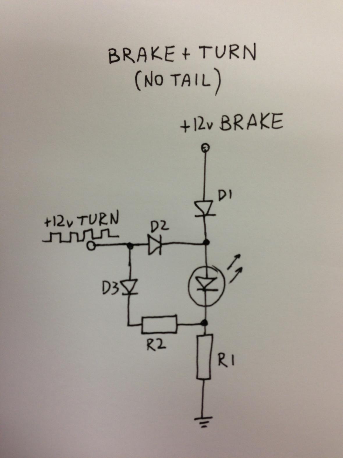 Single element LED to Running / Brake / Turn Signal-brake_turn.jpg