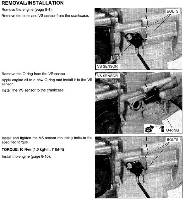 Click image for larger version  Name:Capture.JPG Views:1322 Size:91.8 KB ID:12602