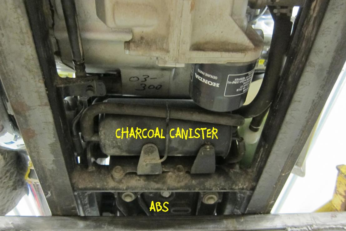 Click image for larger version  Name:CHARCOAL CANISTER.jpg Views:79 Size:90.4 KB ID:15844