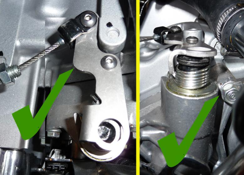 How To: Glen's VTX Garage - Clutch Pull Relief-cpr_good.jpg