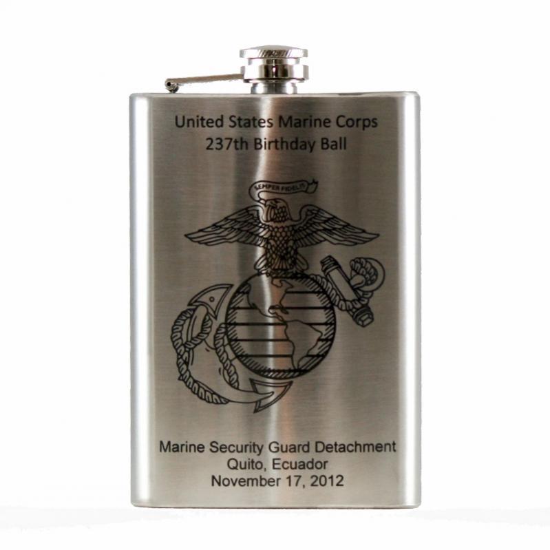 Fury Nation Personalized Flask-custom-laser-engraved-8oz-hip-flasks2-1-.jpg