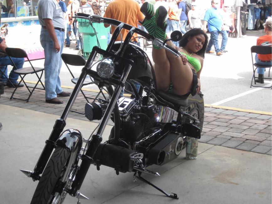 Honda Fury Babes ... chicks on Fury's-daytona2.jpg
