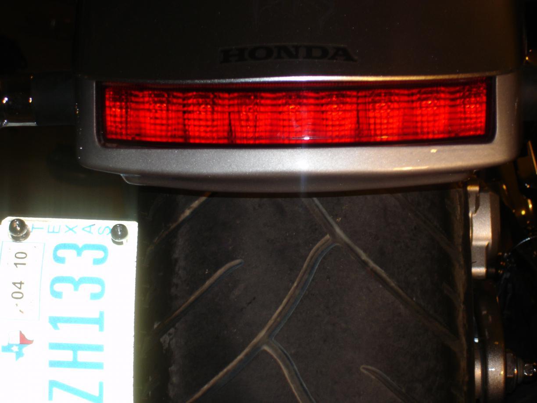 How to cut license plate bracket?-dsc02688.jpg