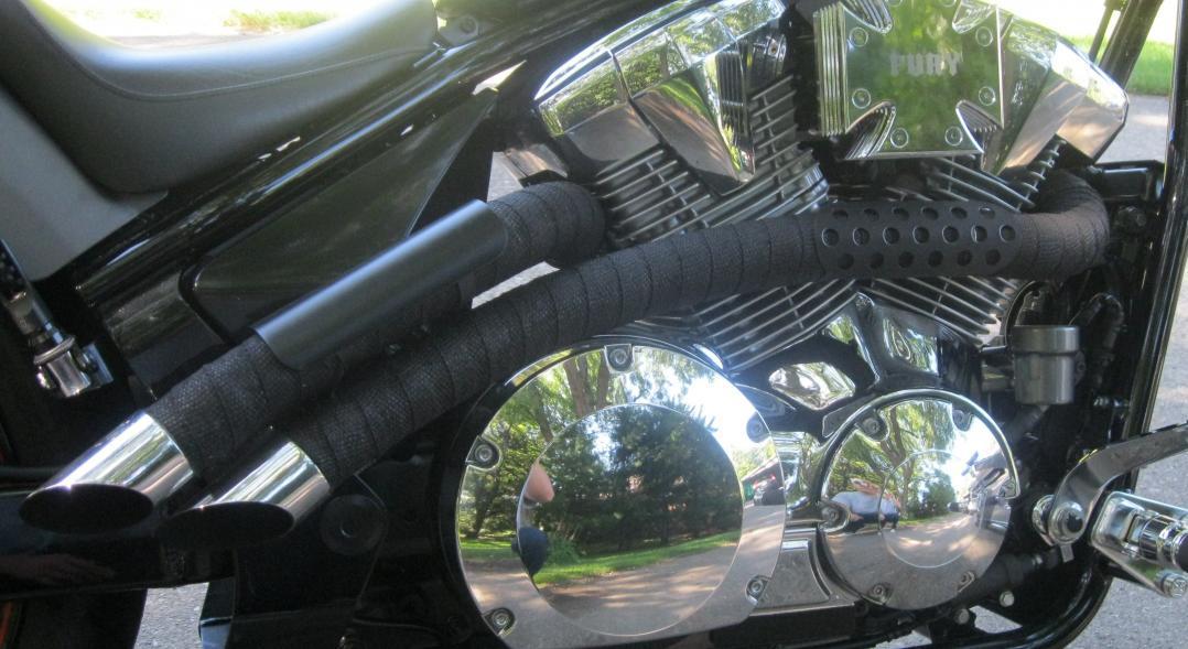 MFR pipes-fury-017.jpg