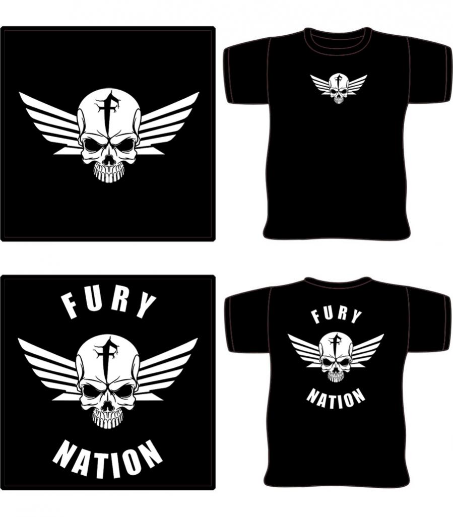 Fury Nation Hoodies-fury-nation-shirt-proof.jpg