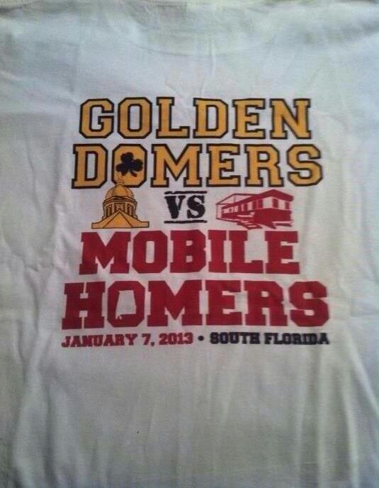 College Football Pick em' - Game Thread-goldendomers-v-mobilehomers.jpg