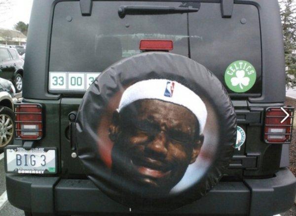 NBA fans-hate-heat-1.jpg
