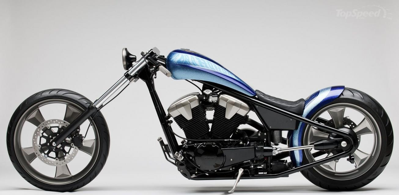 Click image for larger version  Name:honda-fury-furious-h-4_1600x0w.jpg Views:2267 Size:96.6 KB ID:12340