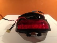 Integrated taillight-image.jpg