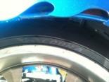 240 rear tire-imageuploadedbymo-free1350488527.588811.jpg