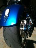 240 rear tire-imageuploadedbymo-free1350488549.188242.jpg