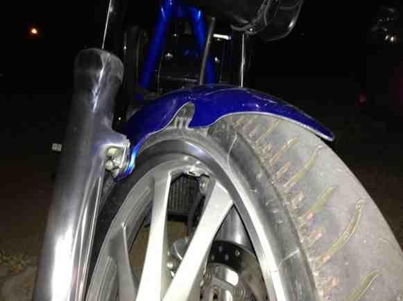 Front fender lowered-imageuploadedbymo-free1352953464.351178.jpg