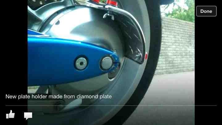 Home made plate mount-imageuploadedbymo-free1353015277.220375.jpg