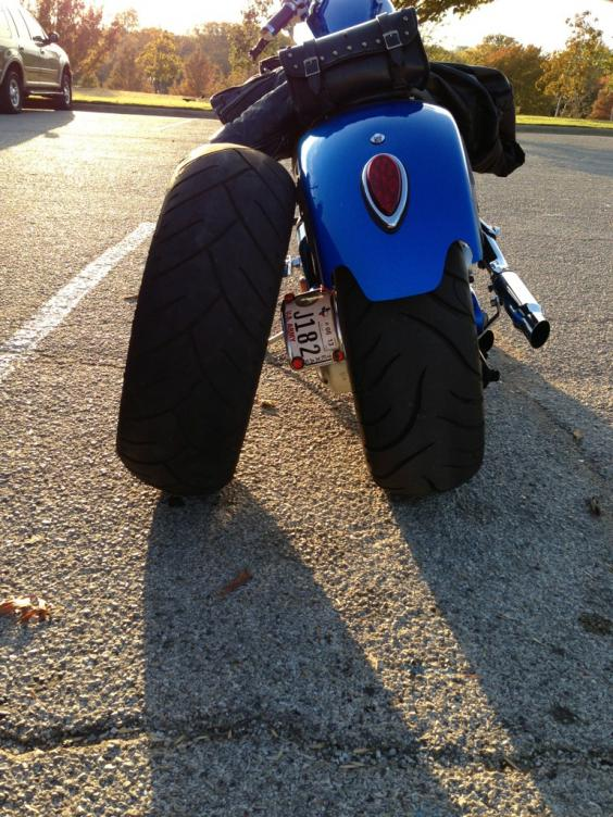 240 rear tire-imageuploadedbymo-free1353342311.754219.jpg