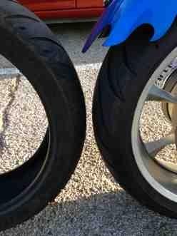 240 rear tire-imageuploadedbymo-free1353342335.889205.jpg