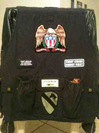 Jacket patch?-imageuploadedbymo-free1353812599.717170.jpg