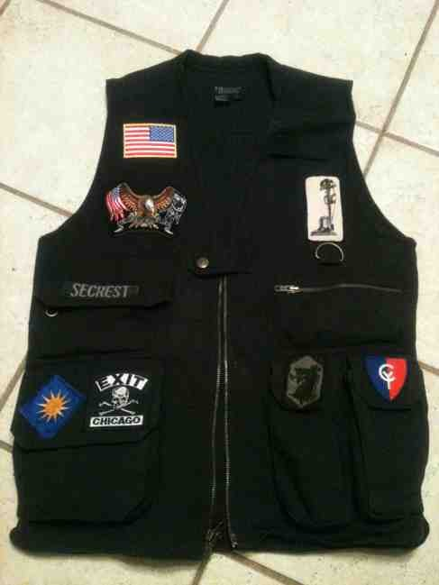 Jacket patch?-imageuploadedbymo-free1353812632.015942.jpg