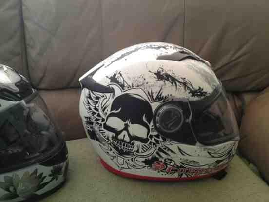 2 Scorpion Helmets-imageuploadedbymo-free1354652680.795539.jpg