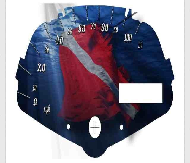 Webslinger speedo-imageuploadedbymo-free1357177861.662782.jpg