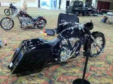 Fury Bagger-imageuploadedbymotorcycle1352473123.738417.jpg