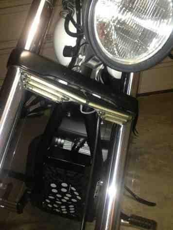 Help-imageuploadedbymotorcycle1352847855.950532.jpg