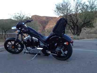 Tortilla Flats & Canyon Lake Az-imageuploadedbymotorcycle1353456525.385066.jpg