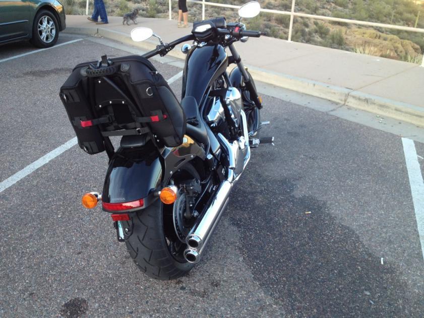 Tortilla Flats & Canyon Lake Az-imageuploadedbymotorcycle1353456581.303495.jpg