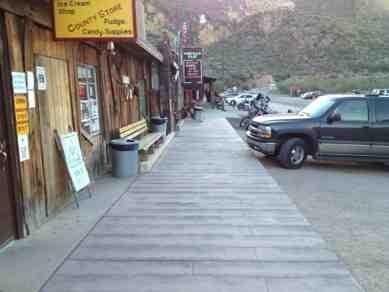 Tortilla Flats & Canyon Lake Az-imageuploadedbymotorcycle1353456691.729191.jpg