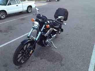 Tortilla Flats & Canyon Lake Az-imageuploadedbymotorcycle1353456715.169902.jpg