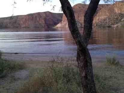 Tortilla Flats & Canyon Lake Az-imageuploadedbymotorcycle1353458717.149157.jpg