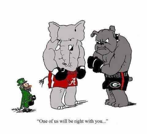 Wow..Roll Tide-imageuploadedbymotorcycle1354157985.777618.jpg